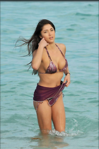Celebrity Photo: Arianny Celeste 847x1270   85 kb Viewed 129 times @BestEyeCandy.com Added 1062 days ago