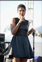 Celebrity Photo: Toni Braxton 1104x1600   589 kb Viewed 121 times @BestEyeCandy.com Added 963 days ago