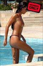 Celebrity Photo: Alessia Merz 674x1024   80 kb Viewed 24 times @BestEyeCandy.com Added 1069 days ago