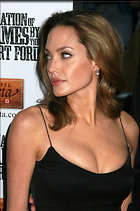 Celebrity Photo: Angelina Jolie 1200x1809   268 kb Viewed 417 times @BestEyeCandy.com Added 1072 days ago