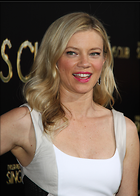 Celebrity Photo: Amy Smart 2216x3104   907 kb Viewed 155 times @BestEyeCandy.com Added 1064 days ago