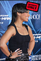 Celebrity Photo: Alicia Keys 2400x3600   3.0 mb Viewed 22 times @BestEyeCandy.com Added 1038 days ago