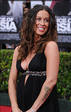 Celebrity Photo: Alanis Morissette 1895x3000   623 kb Viewed 228 times @BestEyeCandy.com Added 1048 days ago