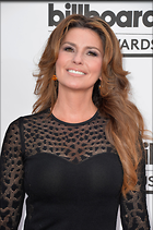 Celebrity Photo: Shania Twain 680x1024   234 kb Viewed 522 times @BestEyeCandy.com Added 745 days ago
