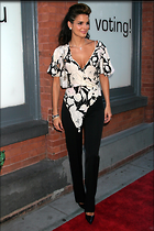 Celebrity Photo: Angie Harmon 2200x3300   976 kb Viewed 252 times @BestEyeCandy.com Added 1094 days ago