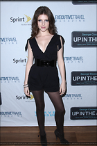 Celebrity Photo: Anna Kendrick 1667x2500   551 kb Viewed 353 times @BestEyeCandy.com Added 1065 days ago