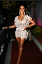Celebrity Photo: Mya Harrison 1360x2102   495 kb Viewed 376 times @BestEyeCandy.com Added 937 days ago