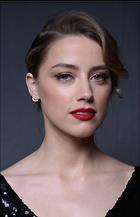 Celebrity Photo: Amber Heard 1939x3000   454 kb Viewed 179 times @BestEyeCandy.com Added 1010 days ago