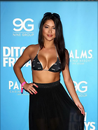 Celebrity Photo: Arianny Celeste 1024x1358   266 kb Viewed 176 times @BestEyeCandy.com Added 1073 days ago