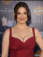 Celebrity Photo: Hayley Atwell 2272x3000   581 kb Viewed 4.709 times @BestEyeCandy.com Added 1005 days ago