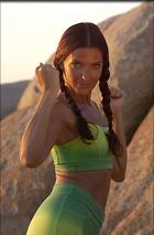 Celebrity Photo: Alessia Merz 833x1270   58 kb Viewed 205 times @BestEyeCandy.com Added 1073 days ago