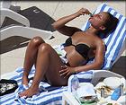 Celebrity Photo: Alicia Keys 876x732   209 kb Viewed 138 times @BestEyeCandy.com Added 1073 days ago