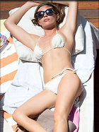 Celebrity Photo: Abigail Clancy 1000x1333   355 kb Viewed 325 times @BestEyeCandy.com Added 1030 days ago