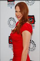 Celebrity Photo: Amanda Righetti 2000x3000   446 kb Viewed 152 times @BestEyeCandy.com Added 1033 days ago