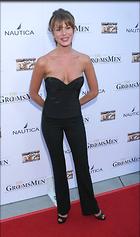 Celebrity Photo: Nikki Cox 800x1355   90 kb Viewed 593 times @BestEyeCandy.com Added 1043 days ago