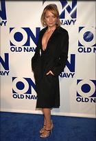 Celebrity Photo: Becki Newton 2054x3000   621 kb Viewed 207 times @BestEyeCandy.com Added 1091 days ago