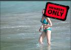 Celebrity Photo: Marg Helgenberger 3000x2134   2.0 mb Viewed 9 times @BestEyeCandy.com Added 1015 days ago