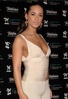 Celebrity Photo: Alicia Keys 546x800   136 kb Viewed 266 times @BestEyeCandy.com Added 1077 days ago