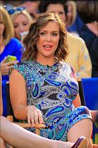 Celebrity Photo: Alyssa Milano 2400x3600   1.2 mb Viewed 48 times @BestEyeCandy.com Added 1025 days ago