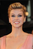 Celebrity Photo: Adrianne Palicki 1384x2085   1.2 mb Viewed 58 times @BestEyeCandy.com Added 1080 days ago