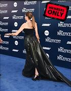 Celebrity Photo: Angelina Jolie 2341x3000   3.5 mb Viewed 9 times @BestEyeCandy.com Added 1022 days ago