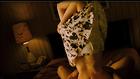 Celebrity Photo: Autumn Reeser 1920x1080   160 kb Viewed 62 times @BestEyeCandy.com Added 1055 days ago