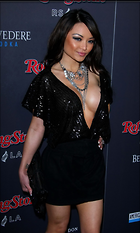 Celebrity Photo: Tila Nguyen 1360x2260   450 kb Viewed 237 times @BestEyeCandy.com Added 877 days ago