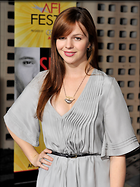 Celebrity Photo: Amber Tamblyn 2246x3000   738 kb Viewed 105 times @BestEyeCandy.com Added 1068 days ago