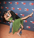 Celebrity Photo: Adrianne Curry 2681x3000   862 kb Viewed 210 times @BestEyeCandy.com Added 1034 days ago