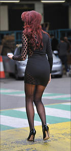 Celebrity Photo: Amy Childs 2850x6028   967 kb Viewed 743 times @BestEyeCandy.com Added 1003 days ago