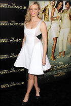 Celebrity Photo: Amy Smart 2400x3574   981 kb Viewed 121 times @BestEyeCandy.com Added 1064 days ago