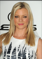 Celebrity Photo: Amy Smart 2129x3000   638 kb Viewed 144 times @BestEyeCandy.com Added 1046 days ago