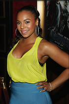 Celebrity Photo: Ashanti 2251x3377   1,046 kb Viewed 47 times @BestEyeCandy.com Added 1041 days ago