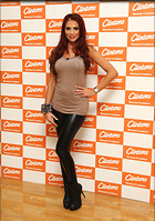 Celebrity Photo: Amy Childs 1360x1932   334 kb Viewed 236 times @BestEyeCandy.com Added 1031 days ago