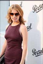 Celebrity Photo: Anna Kendrick 2400x3600   922 kb Viewed 392 times @BestEyeCandy.com Added 1049 days ago