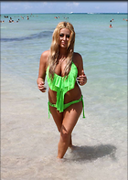 Celebrity Photo: Aubrey ODay 853x1200   91 kb Viewed 152 times @BestEyeCandy.com Added 1038 days ago