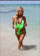 Celebrity Photo: Aubrey ODay 853x1200   91 kb Viewed 160 times @BestEyeCandy.com Added 1069 days ago