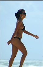Celebrity Photo: Vida Guerra 678x1050   27 kb Viewed 300 times @BestEyeCandy.com Added 1064 days ago