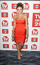 Celebrity Photo: Adele Silva 2262x3631   598 kb Viewed 154 times @BestEyeCandy.com Added 1070 days ago