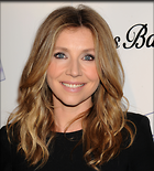 Celebrity Photo: Sarah Chalke 2550x2822   1.1 mb Viewed 26 times @BestEyeCandy.com Added 916 days ago