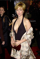 Celebrity Photo: Tea Leoni 873x1270   93 kb Viewed 1.687 times @BestEyeCandy.com Added 916 days ago