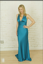 Celebrity Photo: Katherine Kelly Lang 1000x1496   141 kb Viewed 226 times @BestEyeCandy.com Added 805 days ago