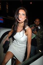 Celebrity Photo: Audrina Patridge 3 Photos Photoset #227670 @BestEyeCandy.com Added 1105 days ago