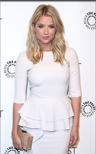 Celebrity Photo: Ashley Benson 1875x3000   936 kb Viewed 260 times @BestEyeCandy.com Added 1005 days ago