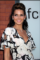 Celebrity Photo: Angie Harmon 2200x3300   1.2 mb Viewed 44 times @BestEyeCandy.com Added 1094 days ago
