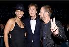 Celebrity Photo: Alicia Keys 3000x2067   594 kb Viewed 81 times @BestEyeCandy.com Added 1065 days ago