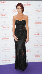 Celebrity Photo: Amy Childs 1725x3000   471 kb Viewed 92 times @BestEyeCandy.com Added 973 days ago