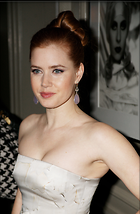Celebrity Photo: Amy Adams 1950x2976   800 kb Viewed 248 times @BestEyeCandy.com Added 1090 days ago