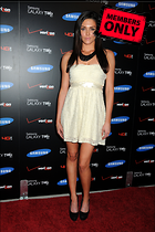 Celebrity Photo: Taylor Cole 2730x4095   1.4 mb Viewed 7 times @BestEyeCandy.com Added 1067 days ago