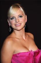Celebrity Photo: Anna Faris 622x950   88 kb Viewed 190 times @BestEyeCandy.com Added 1086 days ago